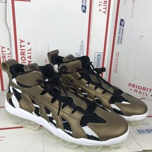 Nike Mens Vapormax Gliese AO2445-900 Size 14